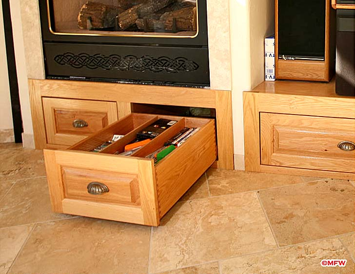 Cool 29 Wonderful Fine Woodworking Furniture | Egorlin.com